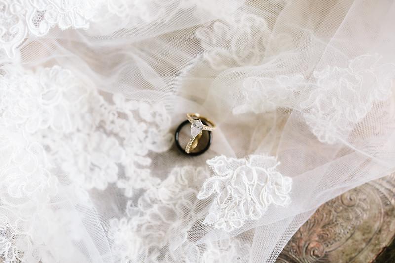Gabriella_and_jack_ambler_philadelphia_wedding_image-12.jpg