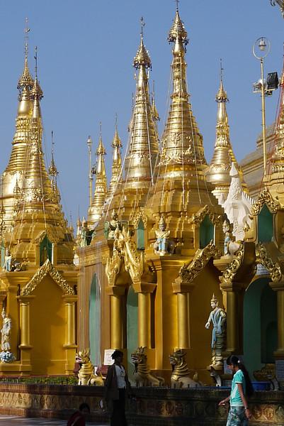 Yangon, Burma - Myanmar-96.jpg