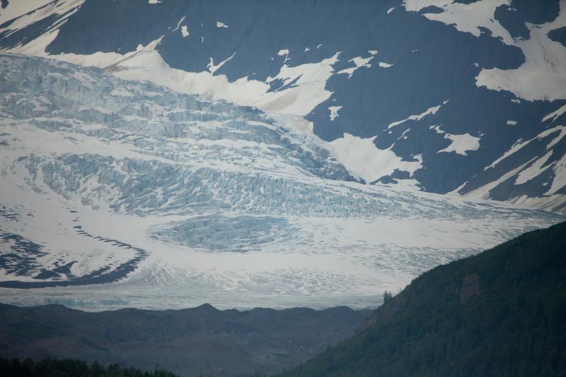 Alaska Copper River-9107.jpg