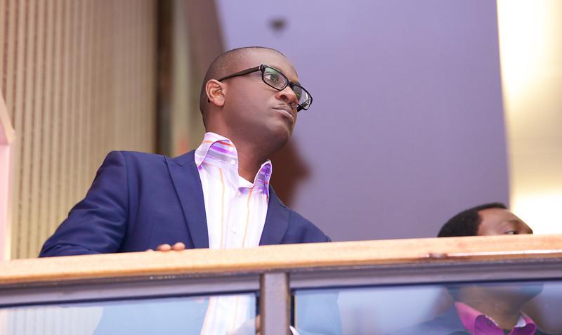 Anointing Service  Rev George Adegboye 040.jpg
