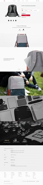 FireShot Capture 036 - OnePlus Travel Backpack _ - https___oneplus.net_ca_en_oneplus-travel-backpack.jpg