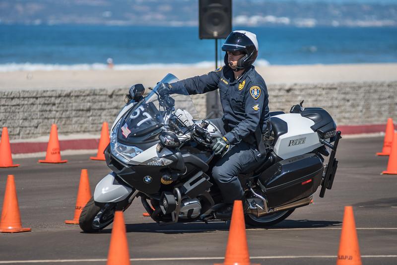 Rider 57-13.jpg