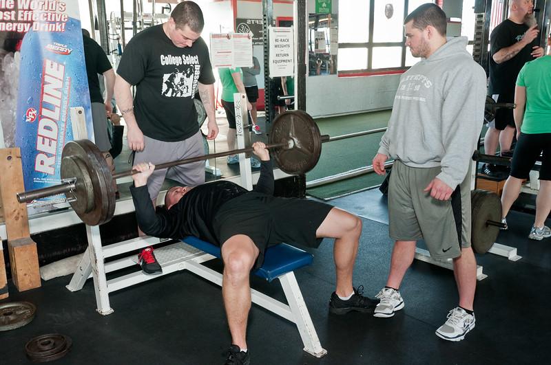 TPS Training Day 2-18-2012_ERF2145.jpg