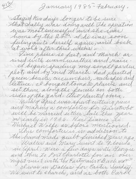 Marie McGiboney's family history_0412.jpg