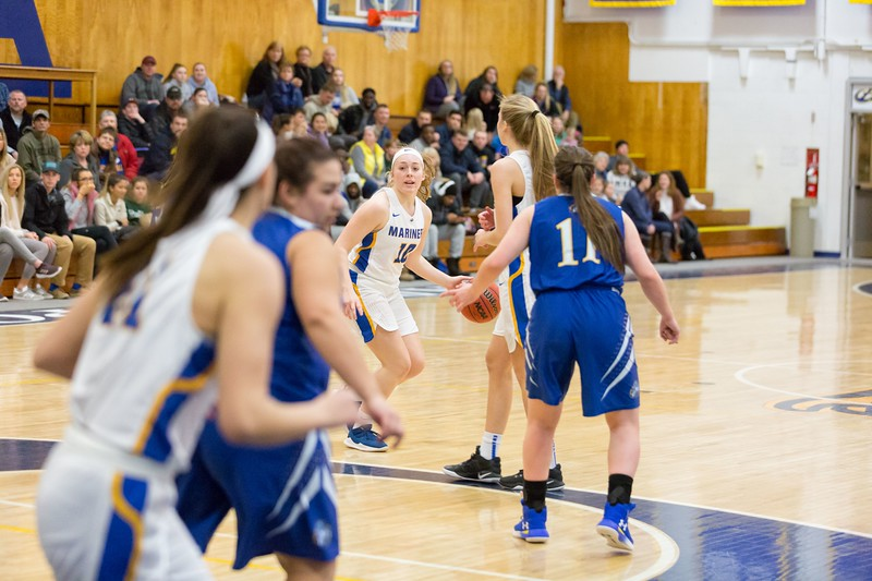 MMA-Womens-Basketball-2019-057.jpg