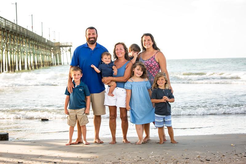 Family beach photos-31.jpg
