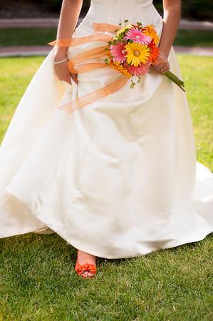 Kiersten Bridals