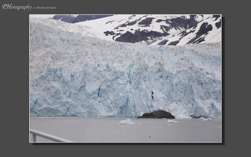 My Alaska 12-08-108.jpg