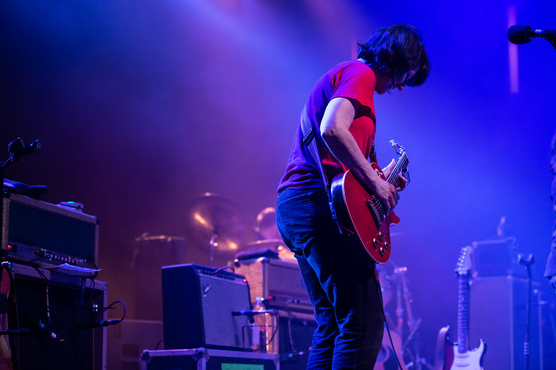 the_breeders_may4_02.jpg