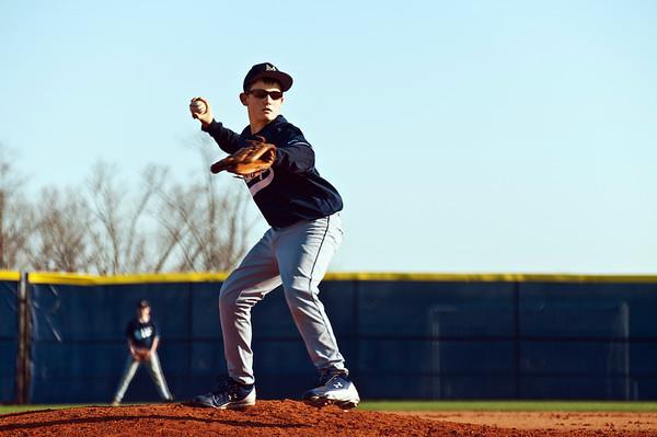 MVPS Baseball 2011 (Tanner)