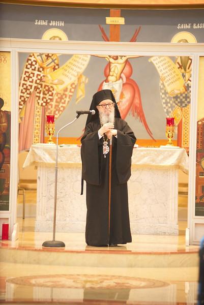 2014-11-09-Archdiocese-Demetrios-Visit_011.jpg