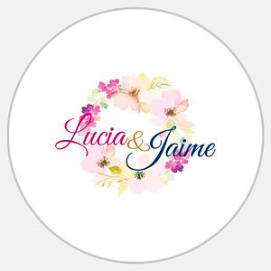 Lucía & Jaime