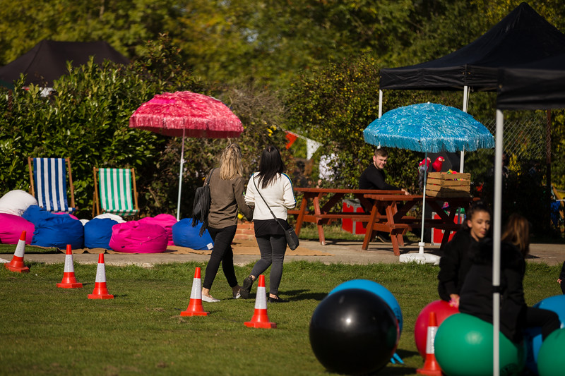 bensavellphotography_lloyds_clinical_homecare_family_fun_day_event_photography (199 of 405).jpg