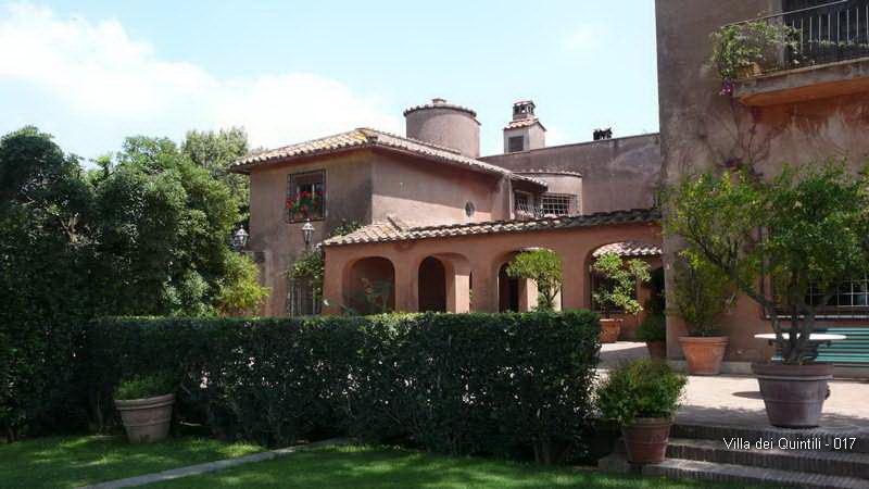 Villa dei Quintili - 017.jpg
