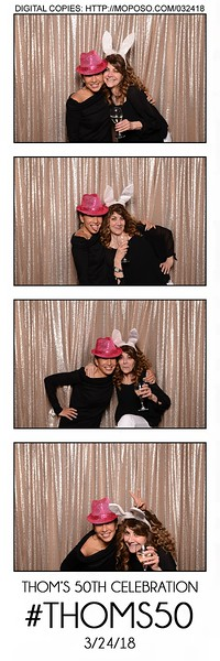 20180324_MoPoSo_Seattle_Photobooth_Number6Cider_Thoms50th-81.jpg