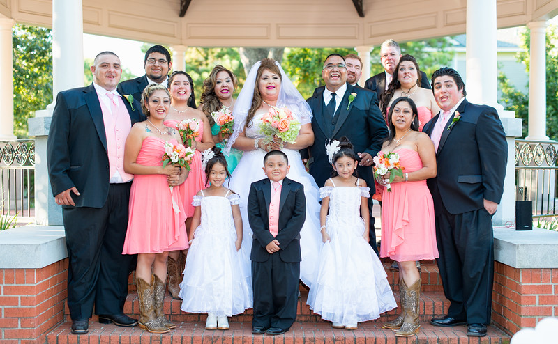 Houston-Santos-Wedding-Photo-Portales-Photography-108.jpg