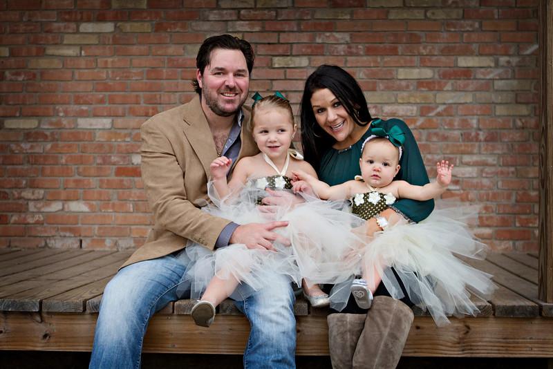 Corson Family 145copy.jpg