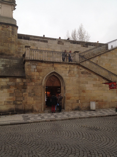 stairs_under_bridge prague tourist traps.jpg