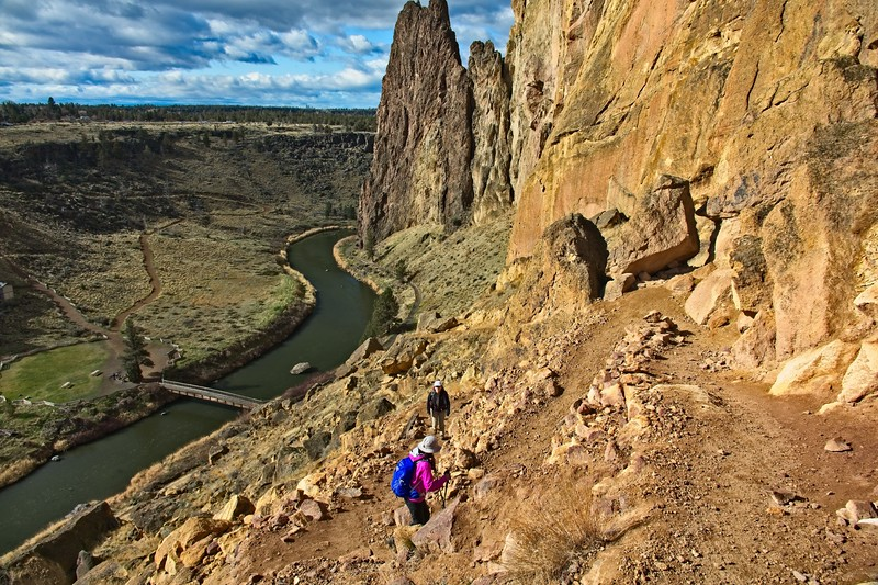 Smith Rock_180408_GM_014.jpg