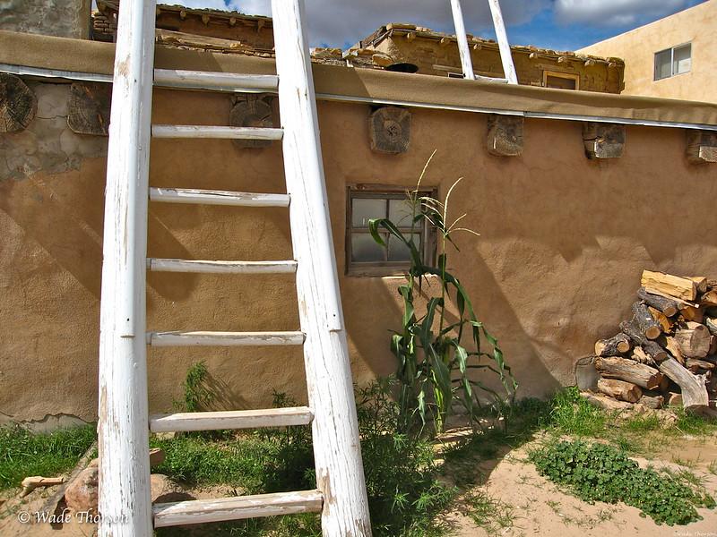 Pueblo 78.jpg