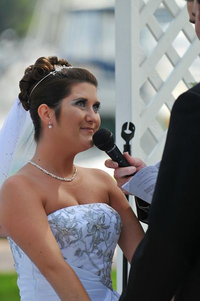 Wedding_0821.jpg
