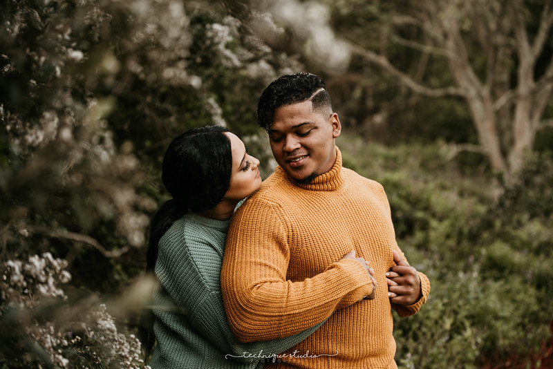 25 MAY 2019 - TOUHIRAH & RECOWEN COUPLES SESSION-344.jpg
