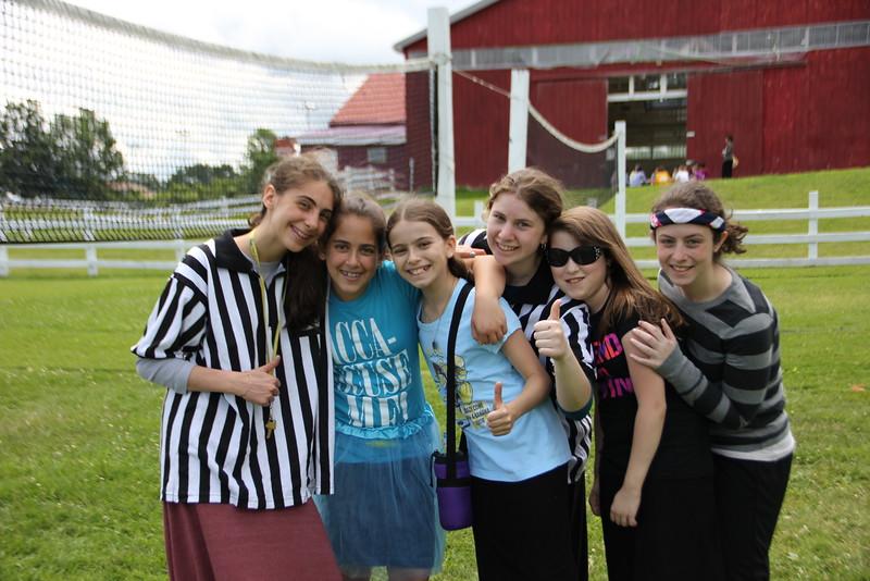 kars4kids_thezone_camp_GirlDivsion_activities_sports_Volleyball (24).JPG