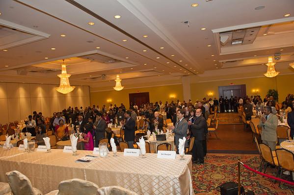 Internation Tamil Conference - Feb 18