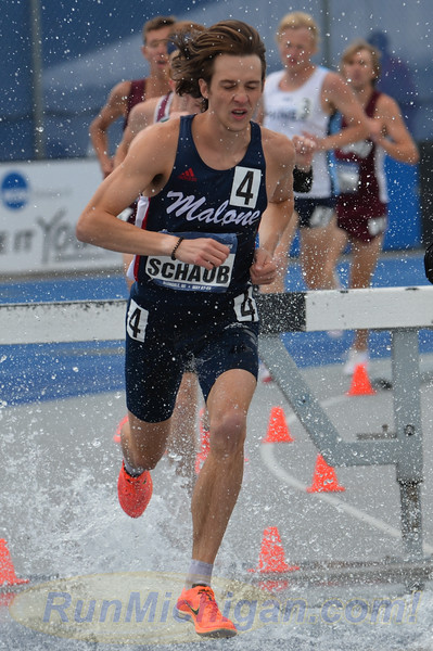 Featured shots from Dave M. - 2021 NCAA D2 Outdoor T&F