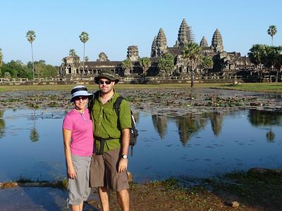 Angkor day 3