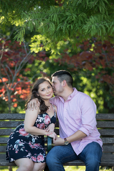 Houston Engagement Photography ~ Crystal and Justin-1166.jpg