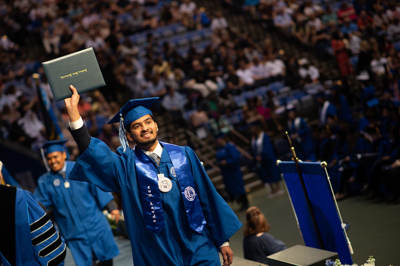 May 12, 2018 commencement -1566.jpg