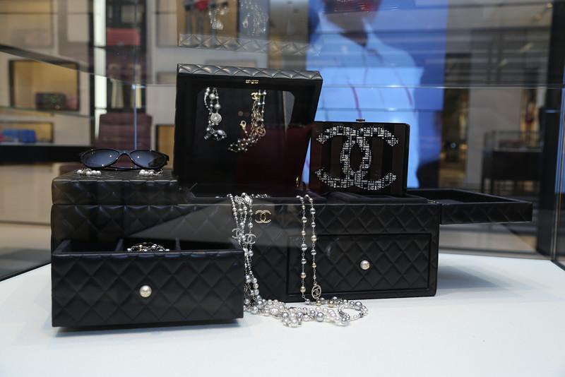 Chanel--113.jpg