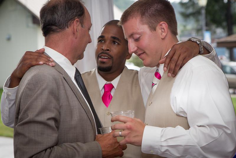 Tim and Sallie Wedding-2597.jpg