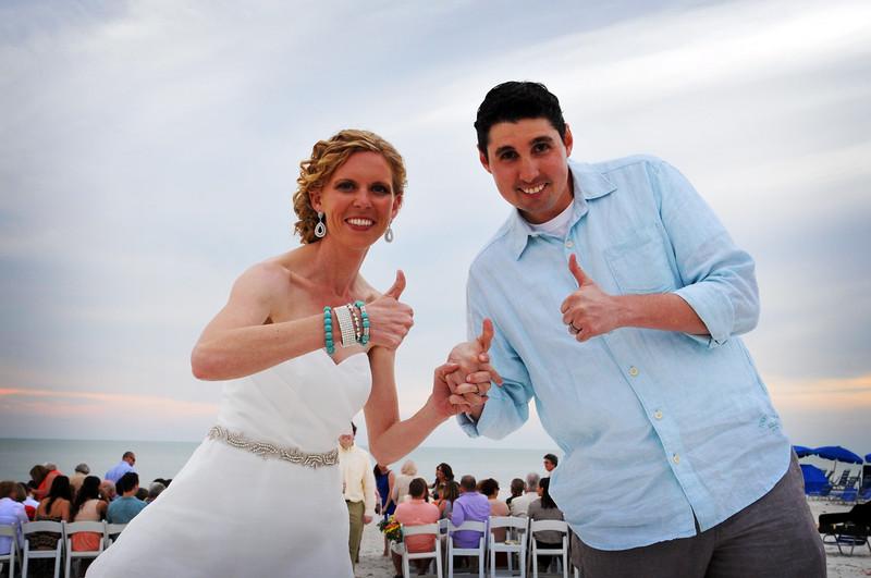 Stina and Dave's Naples Beach Wedding at Pelican Bay 535.JPG