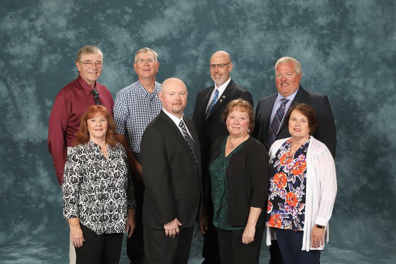 111 Credentials Committee.jpg