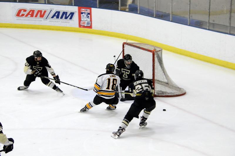 180112 Junior Bruins Hockey-024.JPG