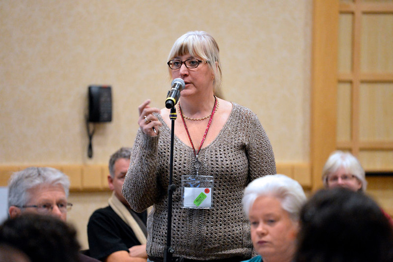 CUPE K-12 Conf 55.jpg