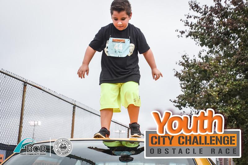 YouthCityChallenge2017-638.jpg