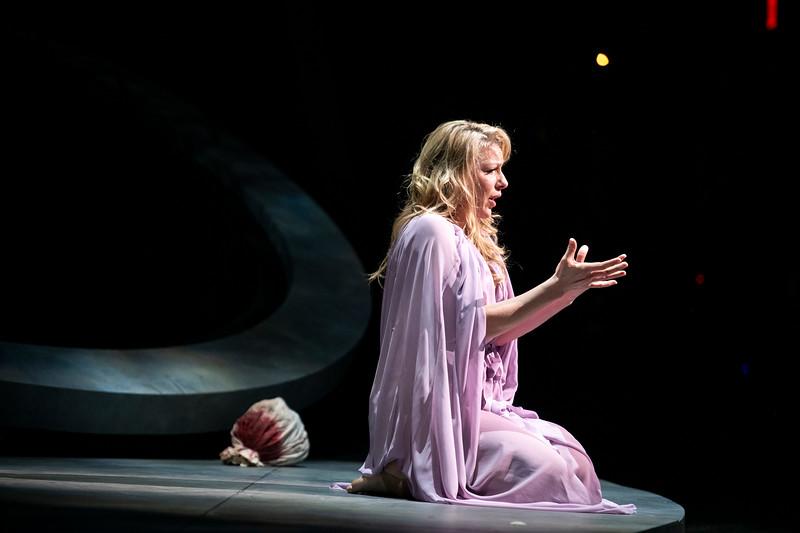 AtlantaOpera_Salome_Backstage_2471.jpg