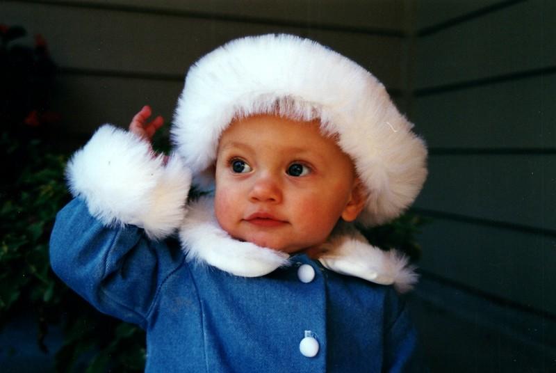 2000_December_Various_Christmas_0001_a.jpg