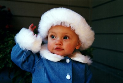 2000_December_Various_Christmas