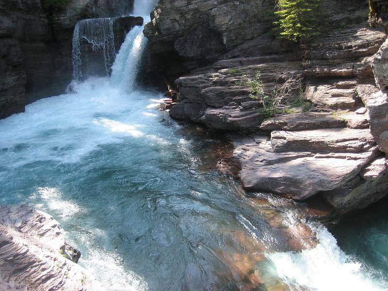 2008-07-24-YOCAMA-Montana_1612.jpg