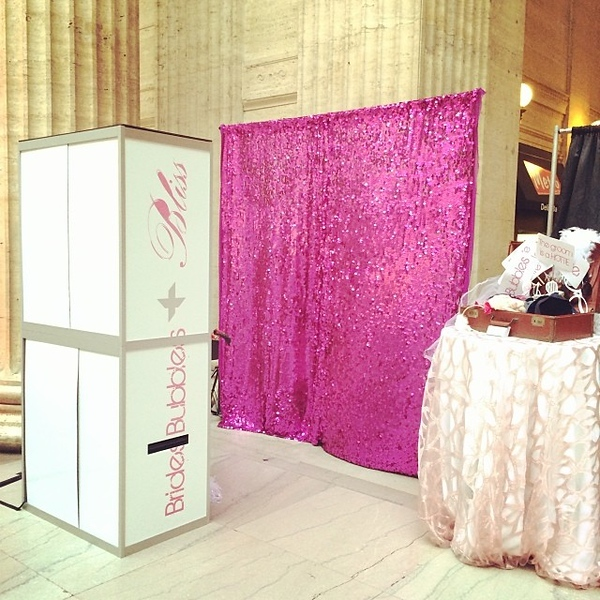 Brides Bubbles & Bliss Booth.jpg