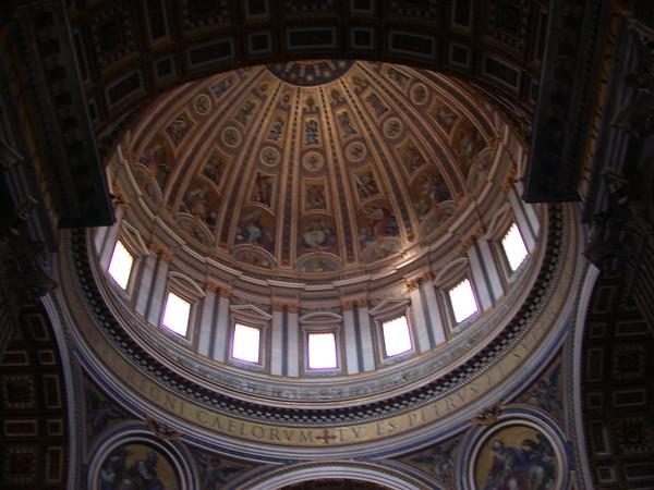 2002-07-12 - Rome