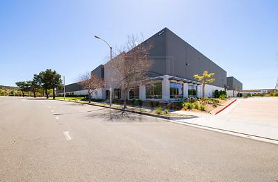 26421 Ruether Ave Santa Clarita
