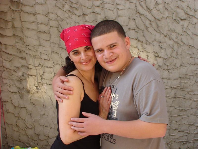 2008 - Mia and Erics Celebrartions 258.jpg