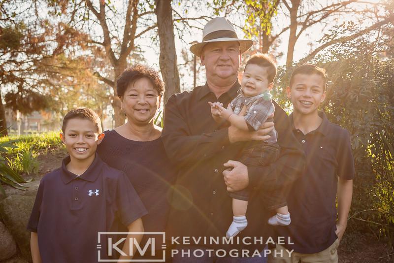 Lewis-Family-6.jpg