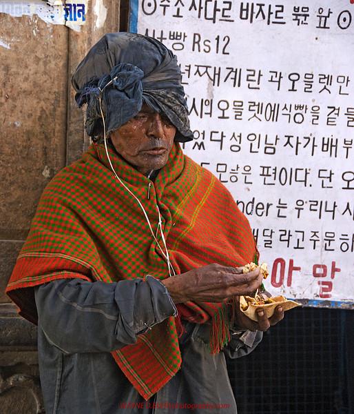 India2010-0211A-566A.jpg