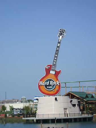 04 Hard Rock Park